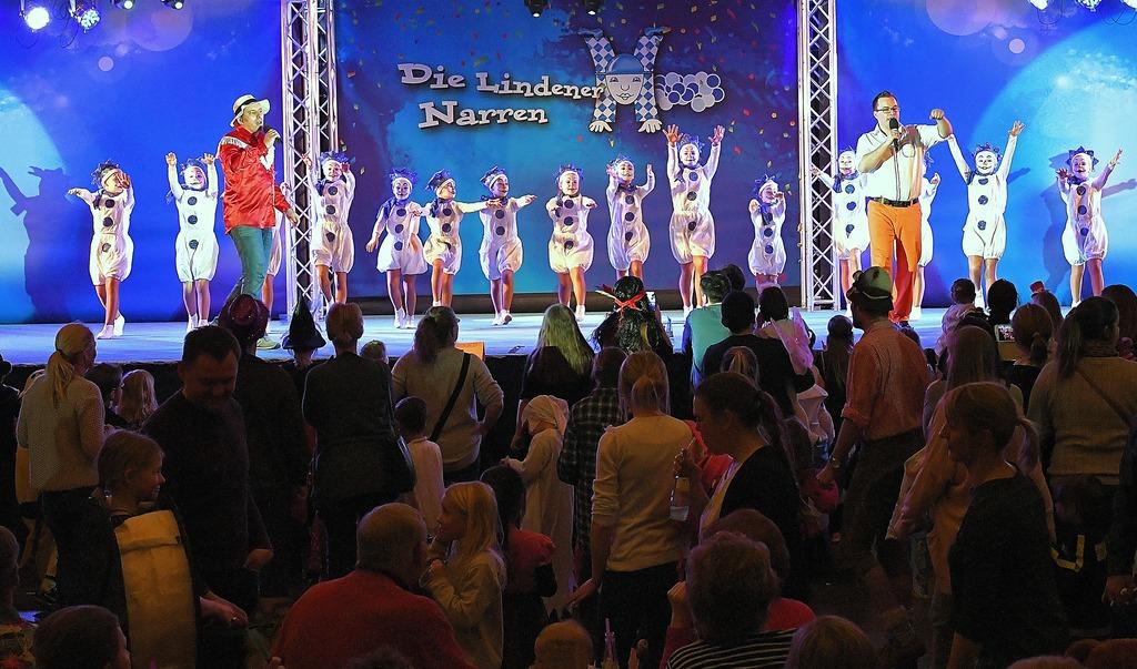 LindenerNarren_Kinderkarneval_001